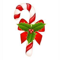 mensajes de Navidad tiernos y cariñosos