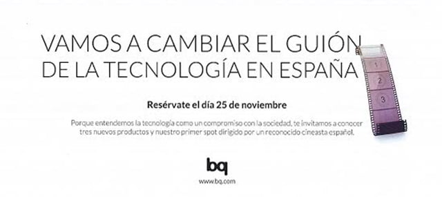 nuevo-bq