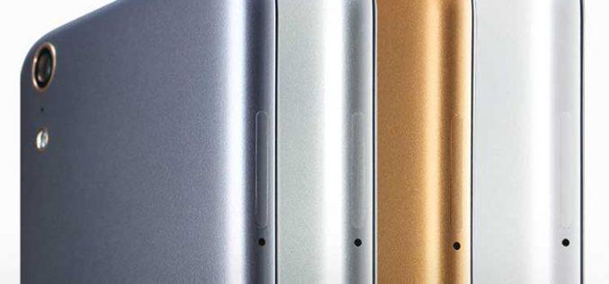 Apple no puede vender el iPhone 6 en Pekín porque se parece al Digione 100C