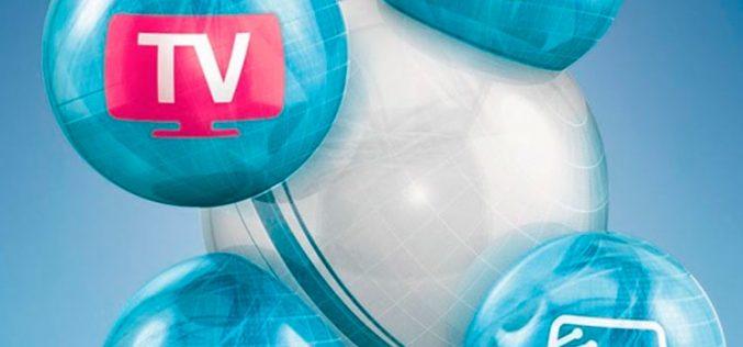 Movistar Fusión+:  así son las nuevas tarifas convergentes de Telefónica