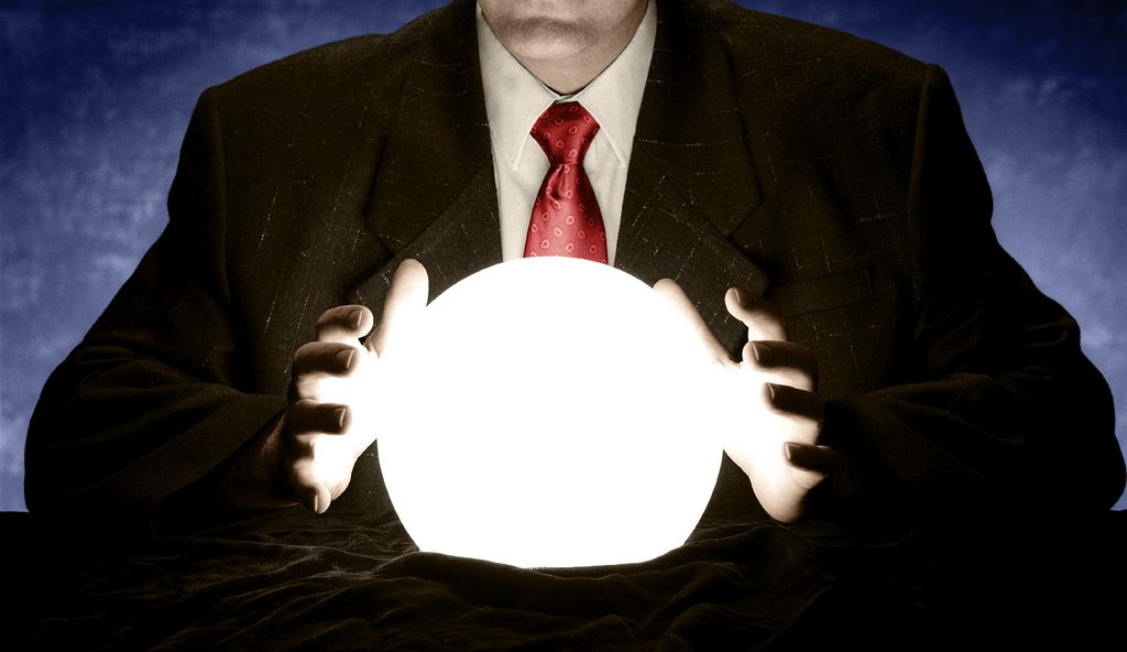 bola-cristal-futuro