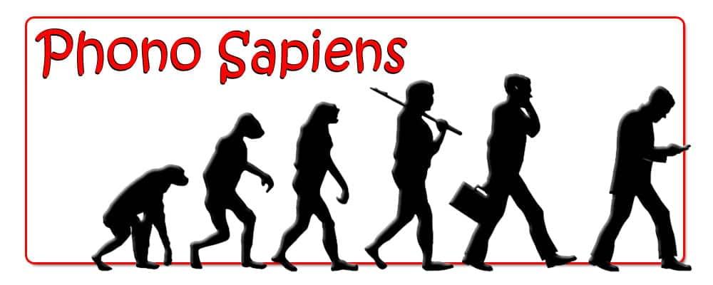 cabecera-Phono-Sapiens