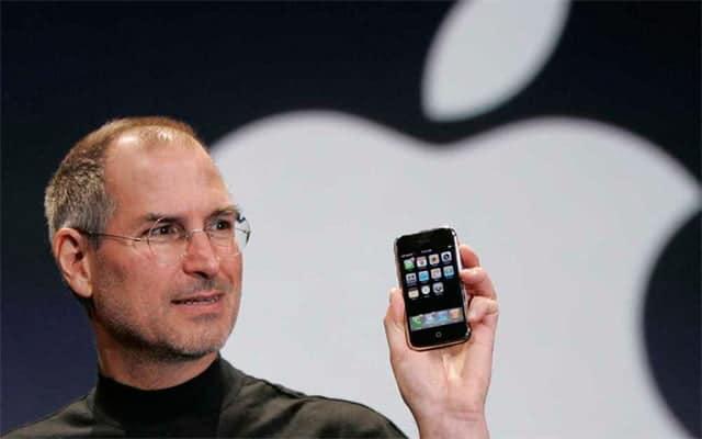 diez-anos-iphone-1