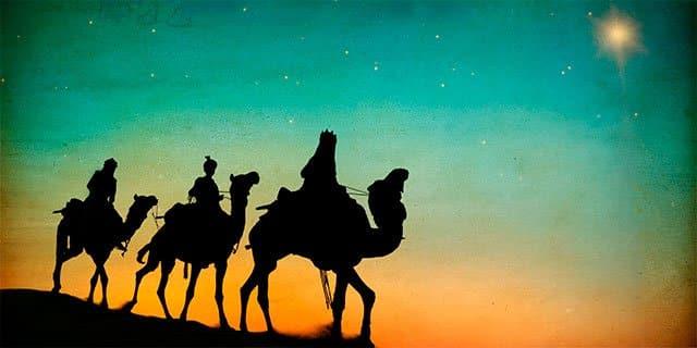 regalos de telefonía para los Reyes Magos