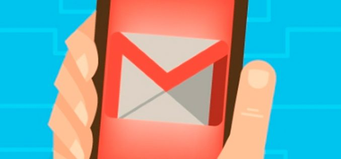 Gmail, una nueva forma de enviar y recibir dinero
