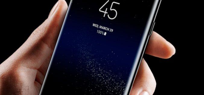 Samsung Galaxy S8+: Dónde y cómo comprarlo en España