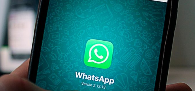 Las empresas, la fórmula de WhatsApp para obtener ingresos