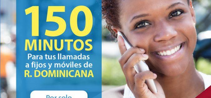 DIGI mobil lanza Plus, sus nuevos bonos para llamadas internacionales