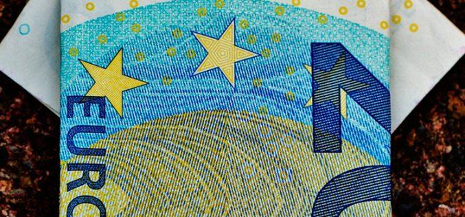 Movistar Money, Cofidis o Cetelem, ¿cuál conviene para pedir un préstamo?