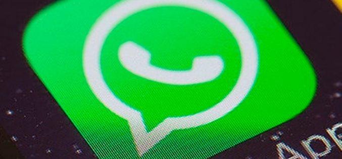 Nuevos detalles del WhatsApp para empresas